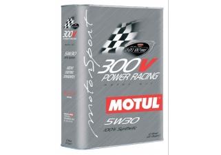 motul-300-v-power-racing-5w-30_2a3a40097f719ba2c40b02e2dee9d1a5.jpg