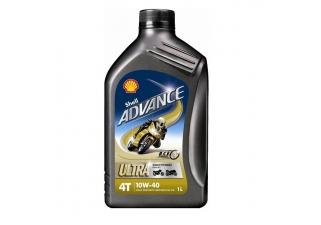 Shell-Advance-Ultra-4T-10W-40-1.jpg