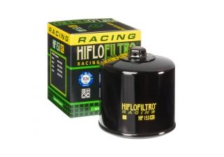 HF153RC Oil Filter 2015_02_17-scr.jpg