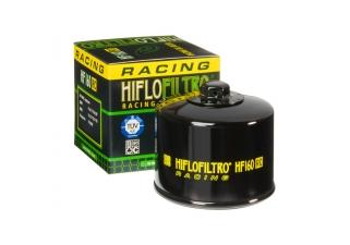 HF160RC Oil Filter 2015_02_17-scr.jpg