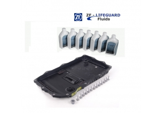 ZF-OLEJ-FILTER-AUTOMATU-8HP-ORIGINAL-BMW-d4c53287f5a24e39995866eb7a603342.jpg