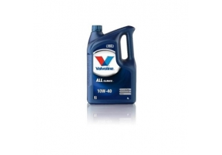 valvoline-semi-synthetic-motor-oil-all-climate-10w40-5l.jpg