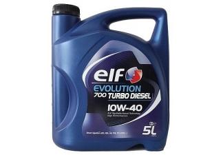 51408235.elf-evolution-700-turbo-diesel-10w-40-5l.jpg