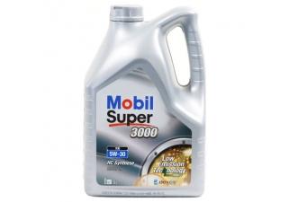 Mobil-Super-3000-XE-5W-30-5L-Motor-Oil.jpg