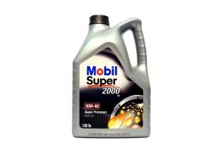 SUPER-2000-5L.jpg