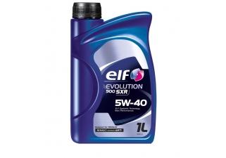 elf-evolution-sxr-5w-40.jpg