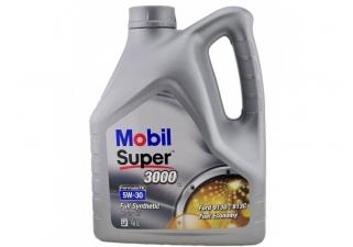 7635_mobil-super-3000-x1-formula-fe-5w-30-4-l.jpg
