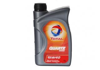 total_quartz_5000_15w_40_1l_de45b1393708e2f5.jpg