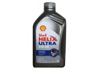 Shell-ultra-diesel-5w40.jpg