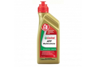 castrol-atf-multivehicle-1l.jpg
