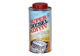 super-diesel-aditiv-zimny-500ml-vif.jpg